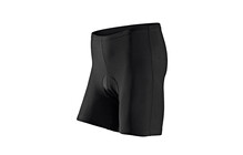 VAUDE men  vlo Innerpants II sous pantalon noir